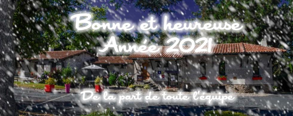 Hotel à proximité du Puy du Fou