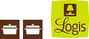 Restaurant Logis de France 2 cocottes Vendée