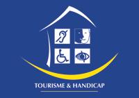 Hotel la Chaumière avec label tourisme handicap